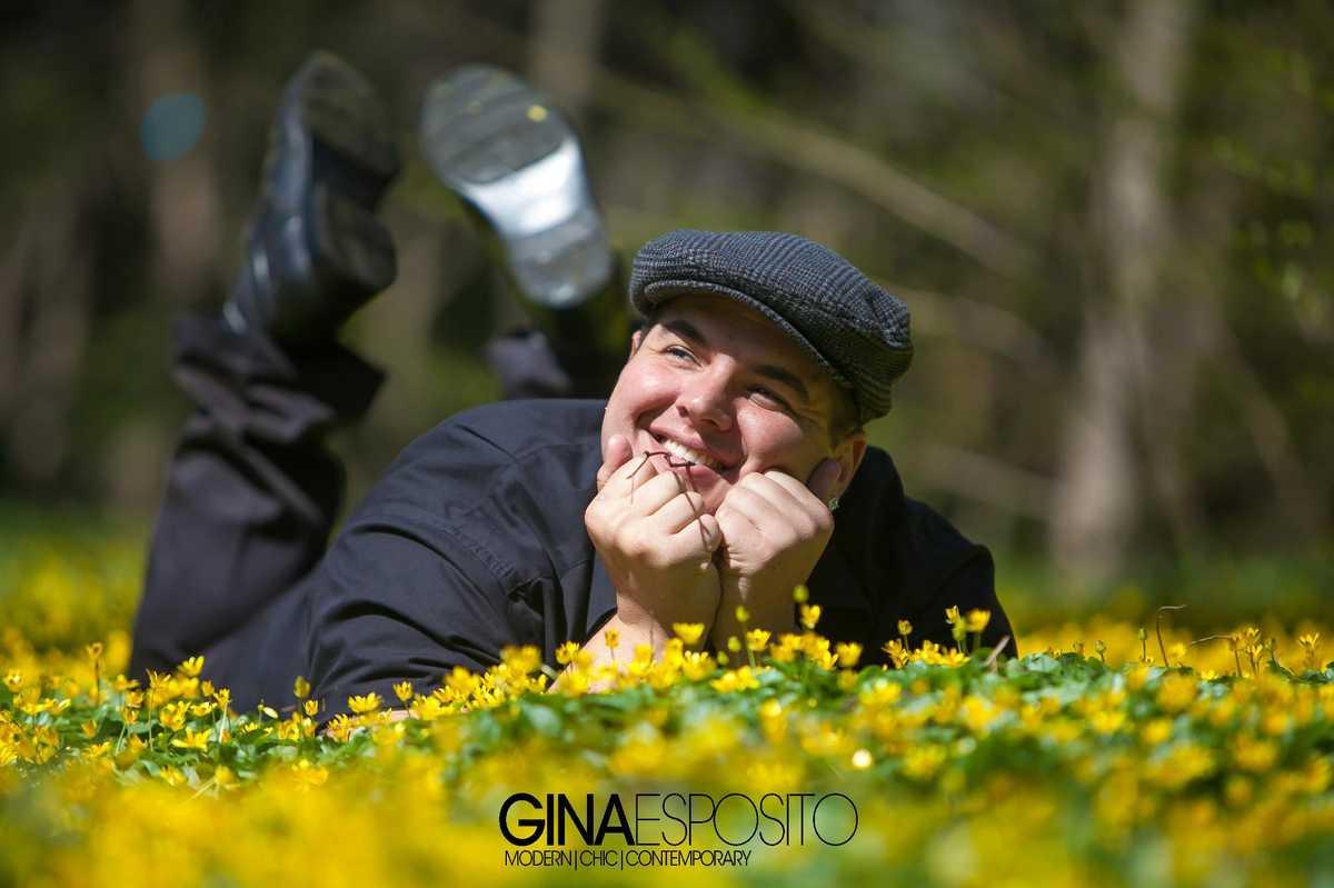 AJ Ingoglia Films