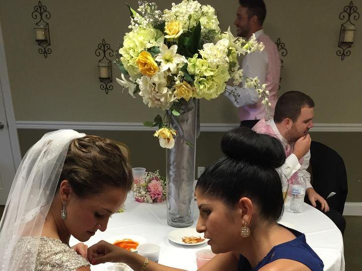Tmx 1438345712677 Img6797 Oak Ridge wedding planner