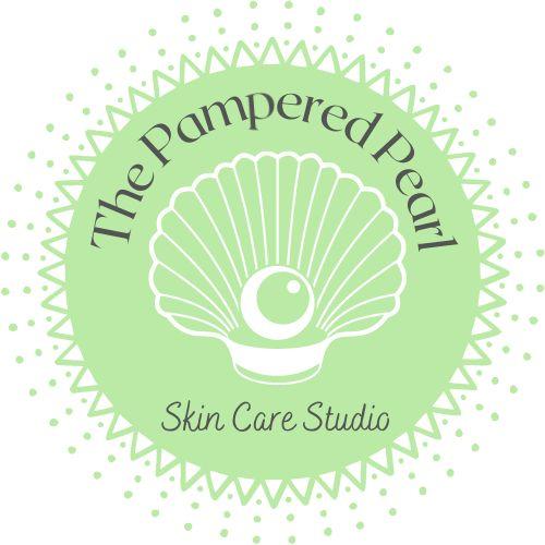 skin care studio 1 1 51 2018307 161689093451799