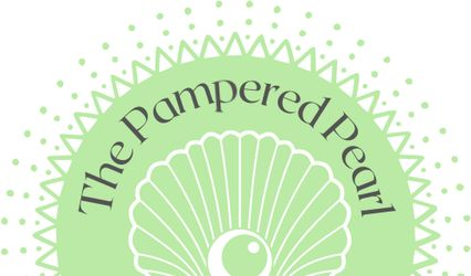 The Pampered Pearl