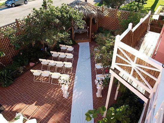 courtyardabovelg