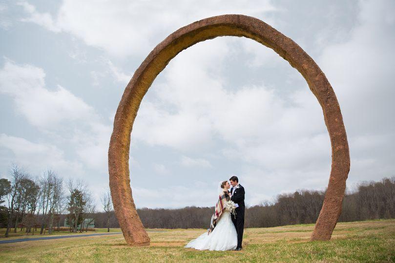 garner wedding 308 final 51 1038307