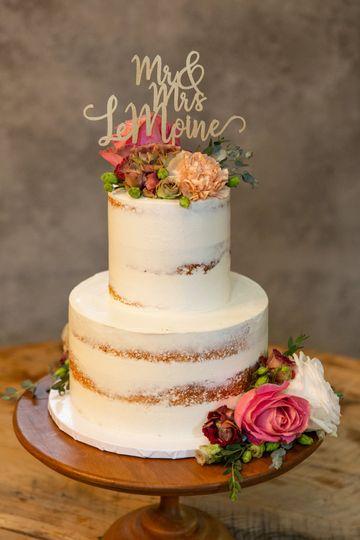 lemoine wedding 781 51 1038307