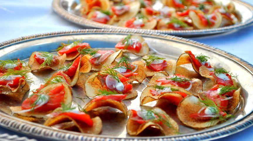 salmon crisp jul 24 2011 6 003