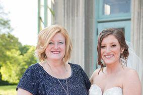 Another Mother Wedding Helper