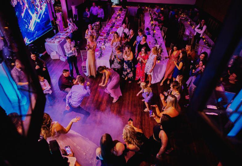 benckendor thesilverfox streator wedding 0308 51 978307 158145420492778