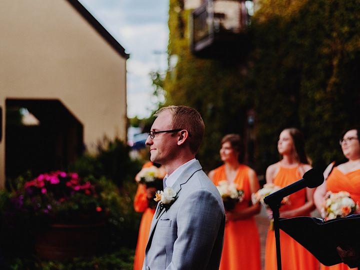 Tmx 047 Dodd Hejnar Riverside Reception Geneva Illinois Wedding 0072 51 978307 1571692242 Villa Park, IL wedding photography