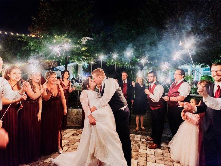 Tmx 101 Tutor Fauble Cdandme Frankfort October Wedding 159 51 978307 1571692030 Villa Park, IL wedding photography