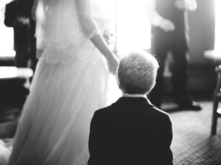 Tmx 1498240665279 Dsc1125 Villa Park, IL wedding photography