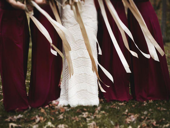 Tmx 1510004524717 Dsc3606 Villa Park, IL wedding photography