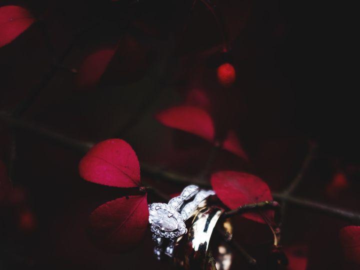 Tmx 1510004586944 Dscf0987 Villa Park, IL wedding photography