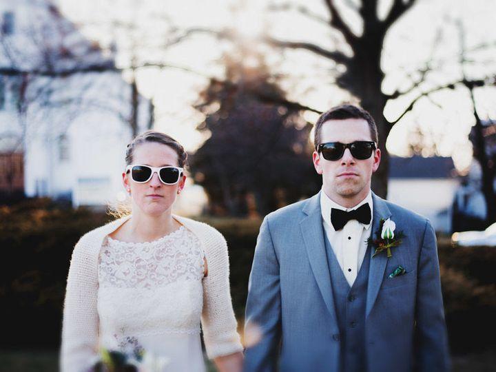 Tmx 1523635653 B4020601852088ae 1523635652 6943ed0b6cd54338 1523635649241 14 Katie Jason M2 06 Villa Park, IL wedding photography