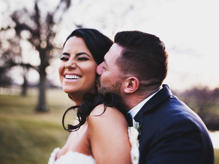 Tmx 1523635653 Ff225ae7fbb2f59c 1523635651 03eb1cc38688038e 1523635649240 10 Carol Erik M2 091 Villa Park, IL wedding photography