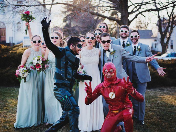 Tmx 1531335885 E3ee710ac56b138d 1531335883 046d437058a4ae07 1531335882646 7 Smith Itasca Weddi Villa Park, IL wedding photography