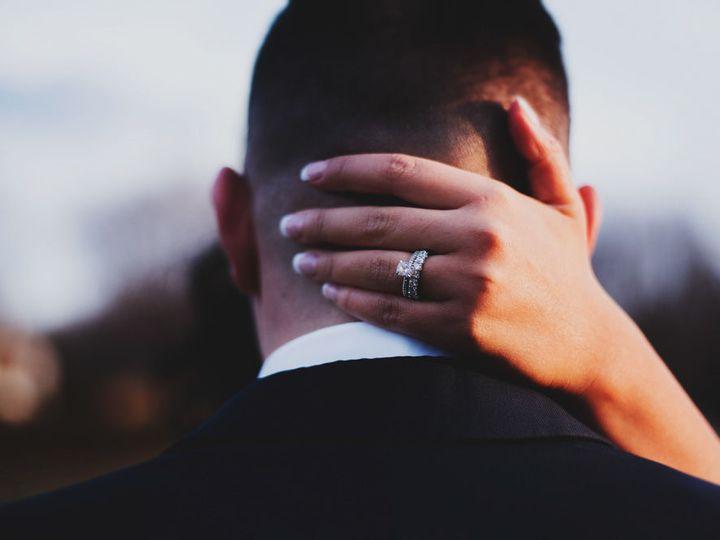 Tmx 1531336054 4e6b5dcf7f8d0059 1531336053 82d7e62330567122 1531336052605 9 Carol Erik Immacul Villa Park, IL wedding photography