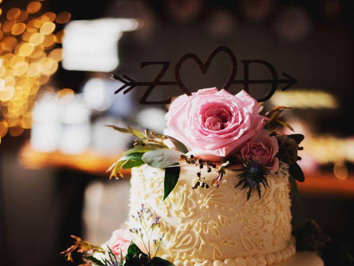Tmx 1531336055 7de19c8823c19d0d 1531336053 663eedc86563f4f8 1531336052606 10 Farm Wedding 0002 Villa Park, IL wedding photography