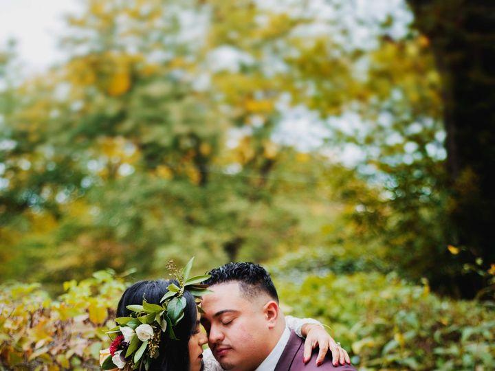 Tmx 1539093951 1e49056c01ad5881 1539093948 E542d0d656235f98 1539093947632 23 Morales M2 0384 Villa Park, IL wedding photography