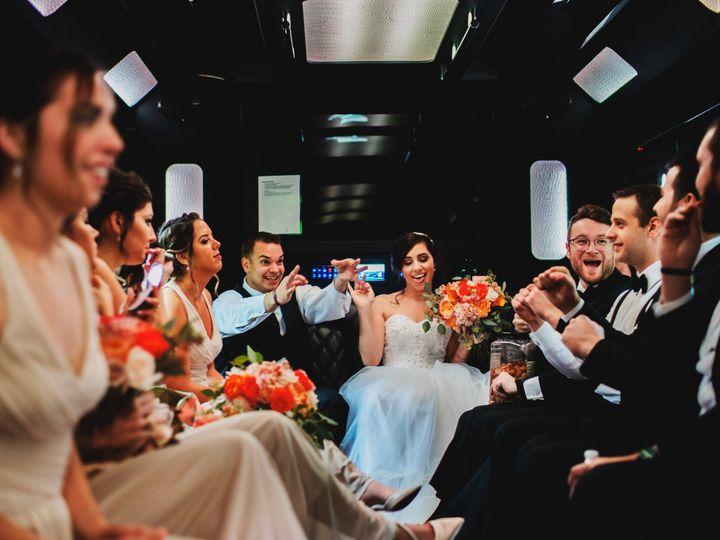 Tmx 1539093957 F6b0f9b0931f2363 1539093952 7a42af1b291943a4 1539093947621 19 Barter M2 0234 Villa Park, IL wedding photography