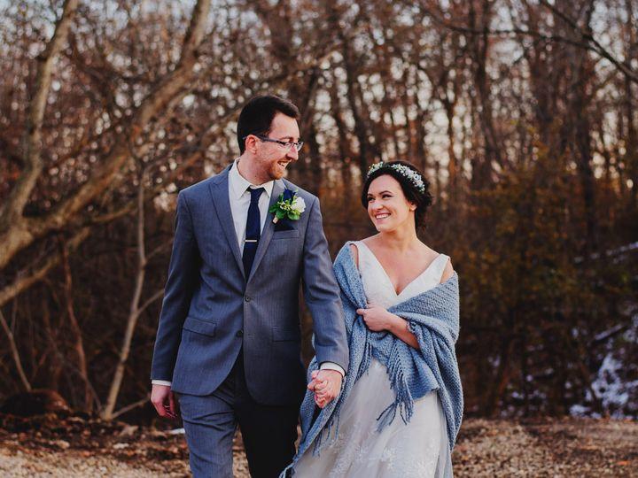 Tmx Balwin M1 1021 2 2 51 978307 Villa Park, IL wedding photography
