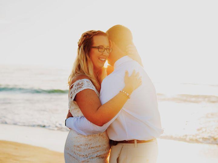 Tmx Barnes Couplesportraits 0079 51 978307 Villa Park, IL wedding photography