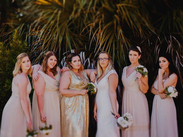 Tmx Barnes Venicebeach Florida Wedding 0060 51 978307 Villa Park, IL wedding photography