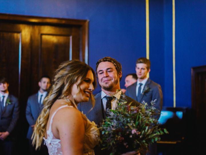 Tmx Benckendor Thesilverfox Streator Wedding 0153 51 978307 158145420425168 Villa Park, IL wedding photography