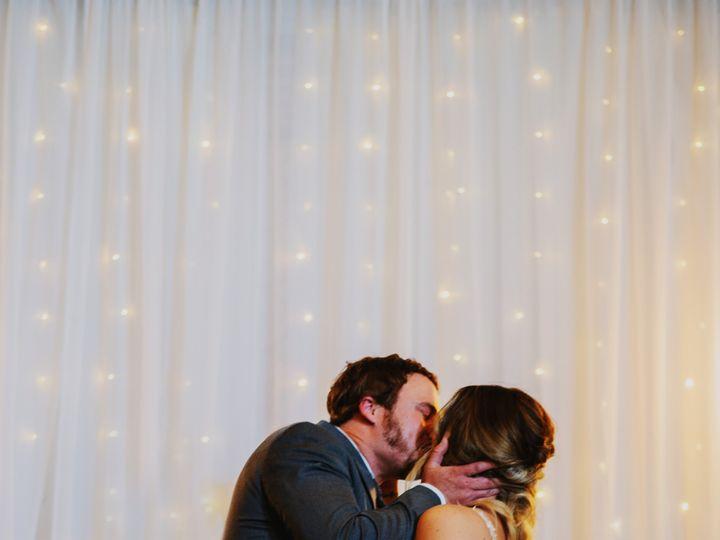 Tmx Benckendor Thesilverfox Streator Wedding 0180 51 978307 1557867774 Villa Park, IL wedding photography