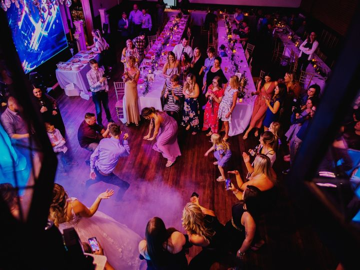 Tmx Benckendor Thesilverfox Streator Wedding 0308 51 978307 158145420492778 Villa Park, IL wedding photography