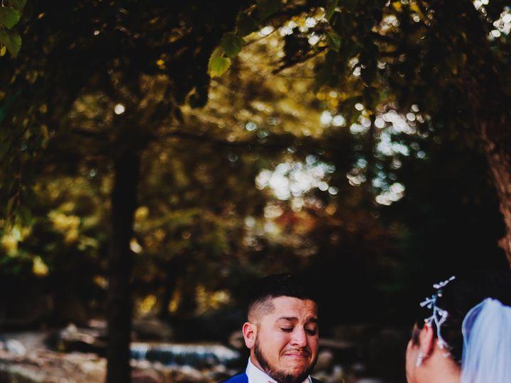 Tmx Gianpaolo Vega Cdandme Frankfort Wedding 0071 51 978307 1571692285 Villa Park, IL wedding photography