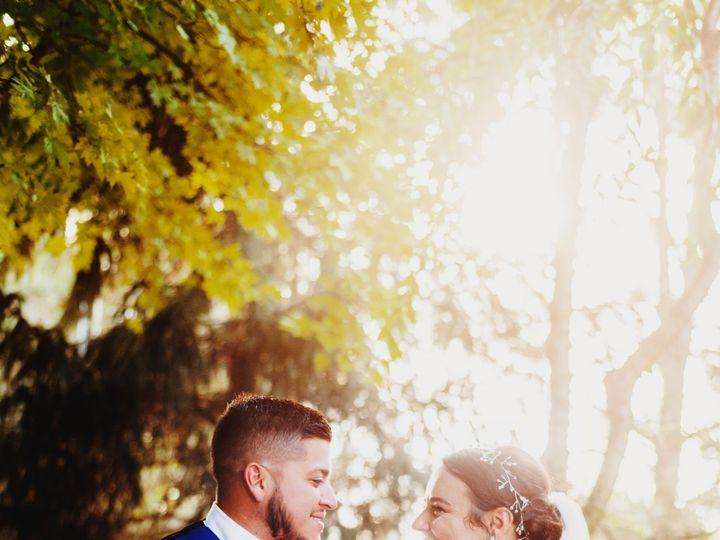 Tmx Gianpaolo Vega Cdandme Frankfort Wedding 0141 51 978307 1571692286 Villa Park, IL wedding photography