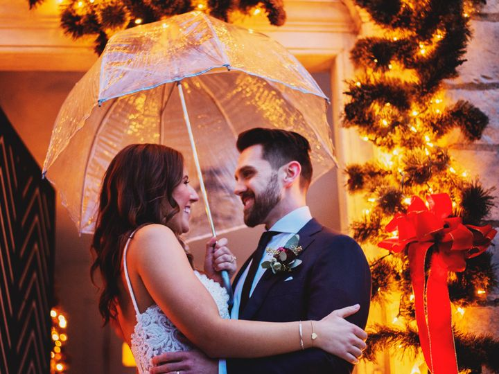 Tmx Haavig Danada Christmas December Wedding 0140 51 978307 Villa Park, IL wedding photography