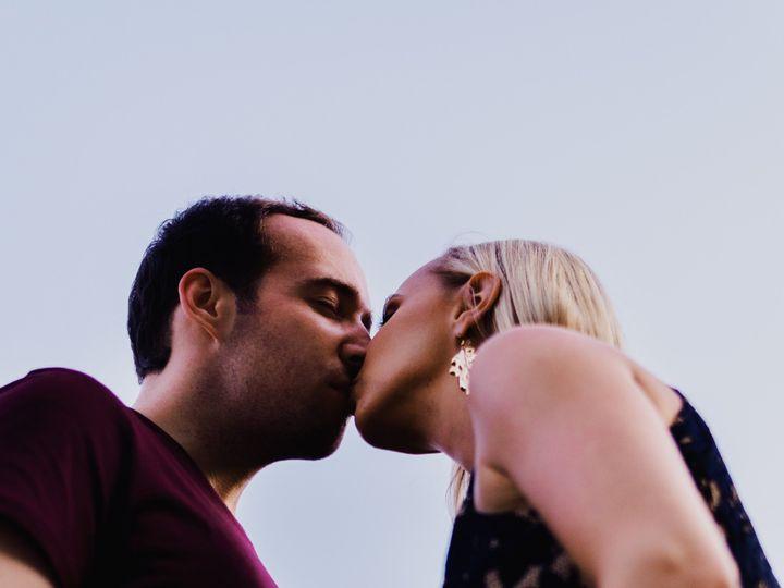 Tmx Jen Pat Niu Blackwell Engagement0913 51 978307 1571692381 Villa Park, IL wedding photography
