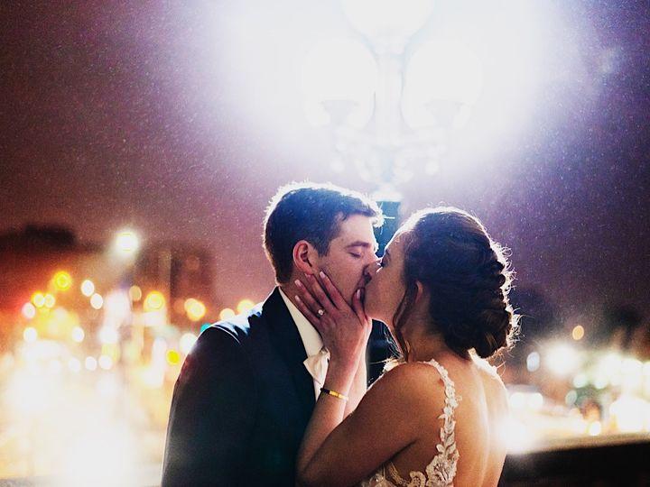 Tmx Jolietuntionstation Grandballroom Wedding 00086 51 978307 158145401327200 Villa Park, IL wedding photography