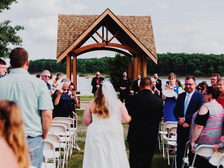 Tmx Jones Iowa Honeycreekresort Wedding0076 51 978307 158145420645587 Villa Park, IL wedding photography