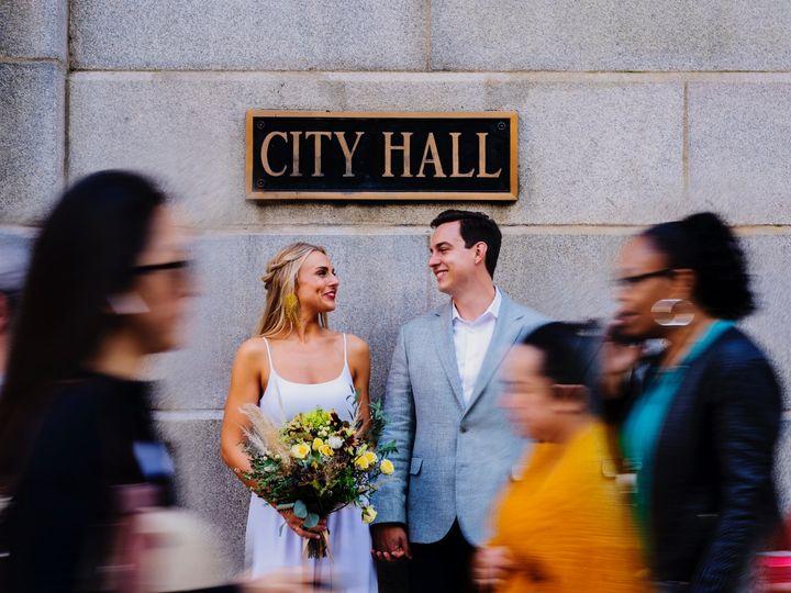 Tmx Lutz Berglind Wedding M2 0570 51 978307 1571692195 Villa Park, IL wedding photography