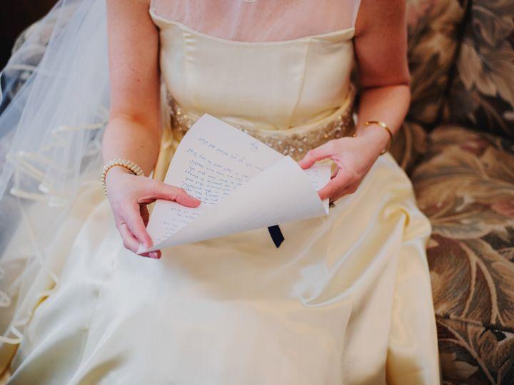 Tmx Mcgrath Libertyville Independencegrove Winter Wedding 0019 51 978307 Villa Park, IL wedding photography