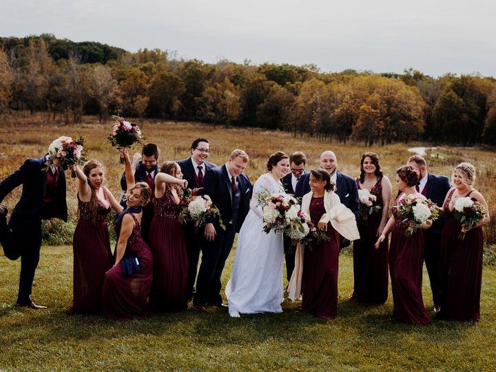 Tmx Tutor Fauble Cdandme Frankfort October Wedding 033 51 978307 1571691995 Villa Park, IL wedding photography