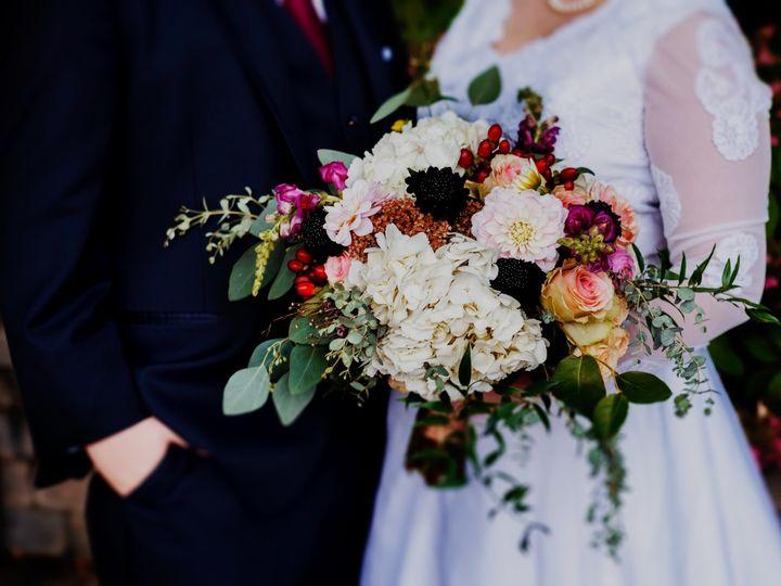 Tmx Tutor Fauble Cdandme Frankfort October Wedding 050 51 978307 1571691993 Villa Park, IL wedding photography