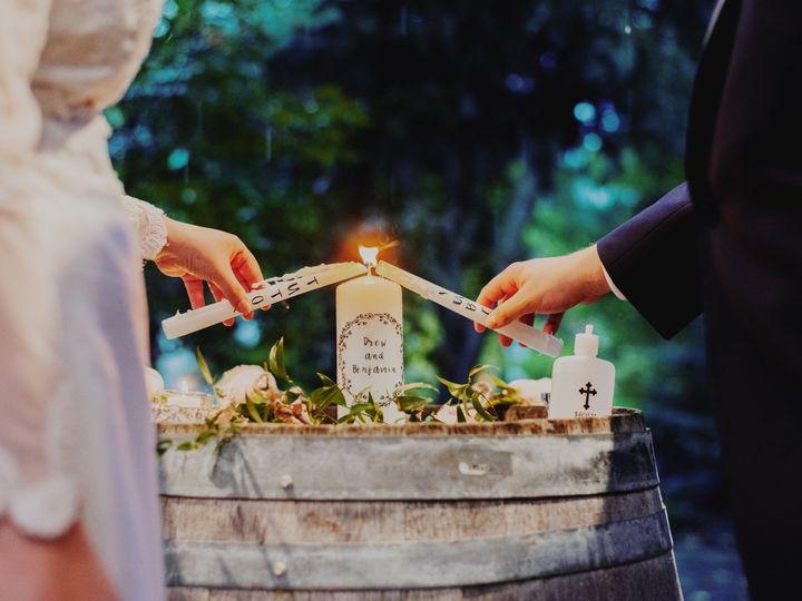 Tmx Tutor Fauble Cdandme Frankfort October Wedding 080 51 978307 1571691994 Villa Park, IL wedding photography