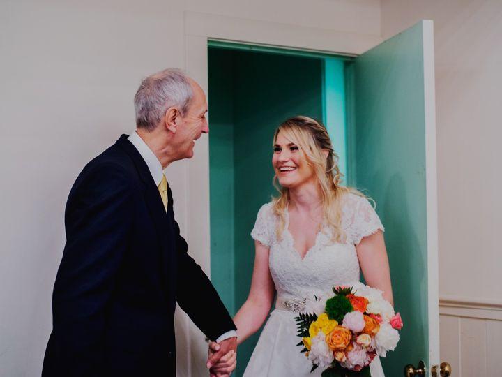 Tmx Wheeler Gertz Junewedding 0086 51 978307 158145420799122 Villa Park, IL wedding photography