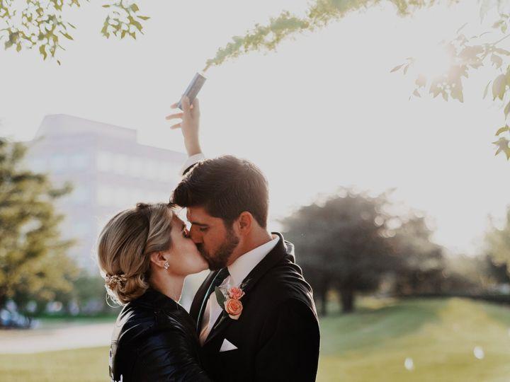 Tmx Wheeler Gertz Noahseventvenue Naperville Wedding 0164 51 978307 1571691920 Villa Park, IL wedding photography