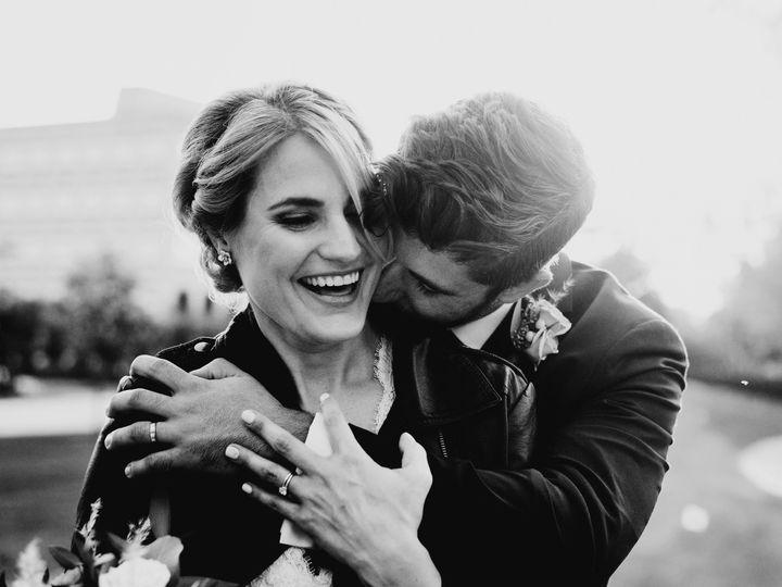 Tmx Wheeler Gertz Noahseventvenue Naperville Wedding 0173 51 978307 1571691869 Villa Park, IL wedding photography
