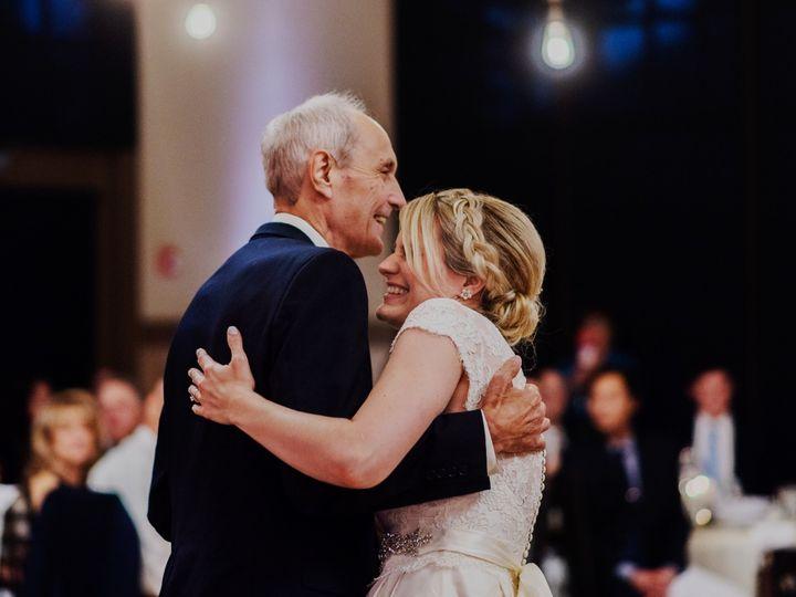 Tmx Wheeler Gertz Noahseventvenue Naperville Wedding 0216 51 978307 1571691944 Villa Park, IL wedding photography