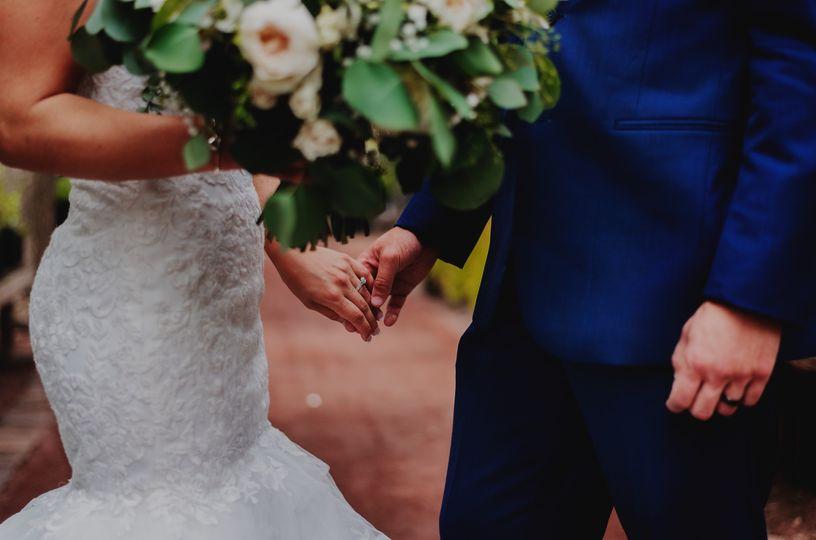 treml meck blumen gardens sycamore wedding0109 51 978307 158145420665778