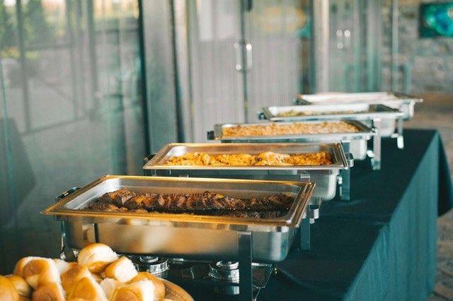 Tmx Geaux1 51 688307 1561388422 Kansas City, MO wedding catering