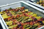 Geaux Catering image