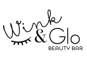 Wink&Glo Beauty Bar