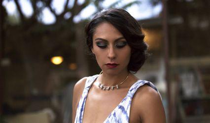 Erika Hernandez Imagen 1