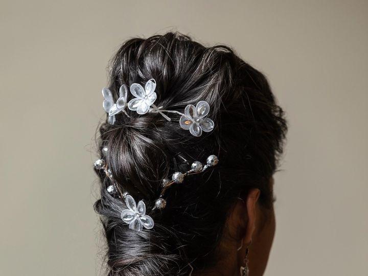 Tmx Carmen2 51 1039307 Oaxaca, MX wedding beauty
