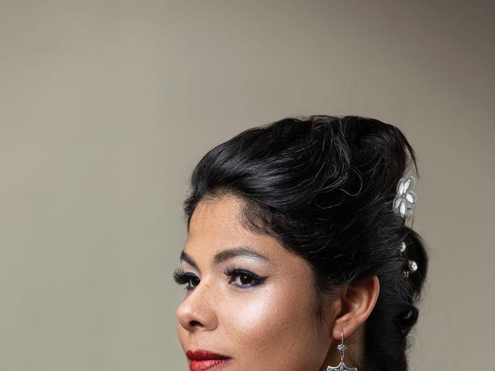 Tmx Carmen3 51 1039307 Oaxaca, MX wedding beauty